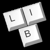 libmaker