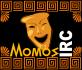 momosirc_logo