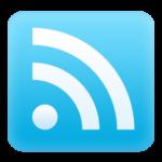 RSS - subskrypcja